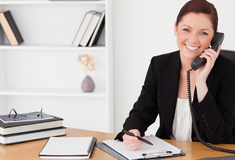 smyth bradshaw personal assistant job interview questions tips